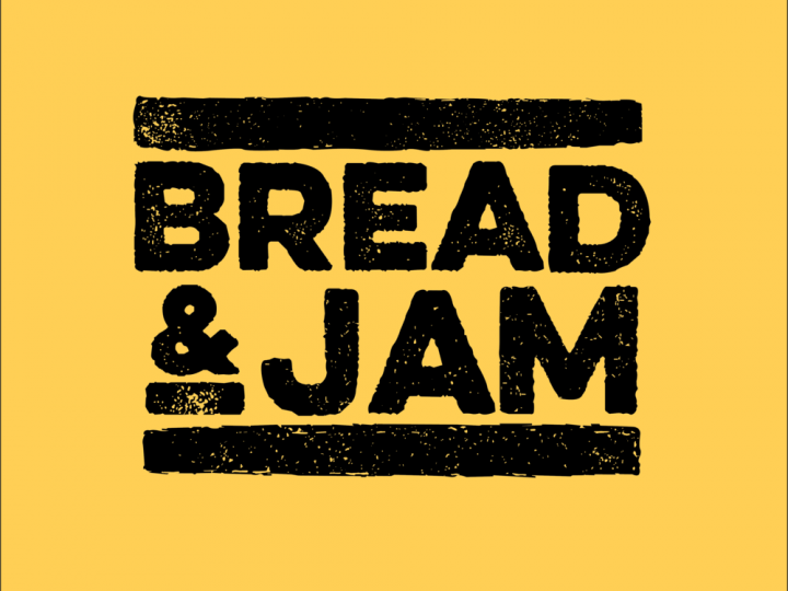 Bread & Jam virtual meetup: Sustainable Packaging