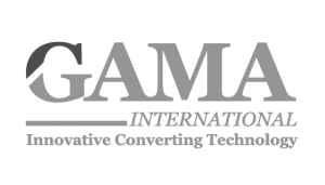 GAMA International