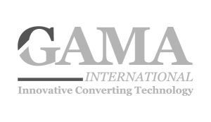 Gama International Srl