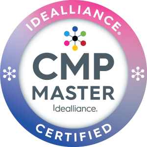 Idealliance CMP Master